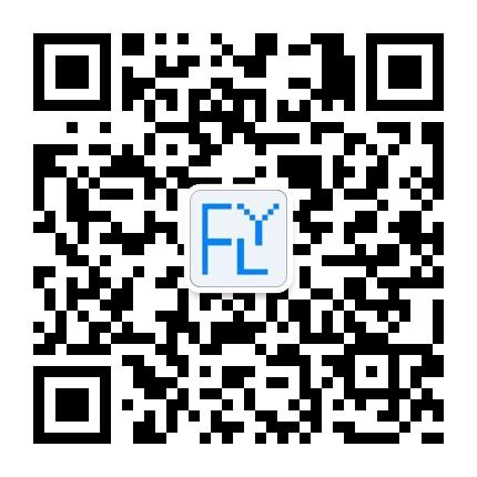 飞出国微信公众号 - FLYabroad
