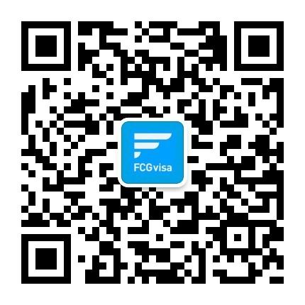 飞出国论坛微信号 - flyabroad